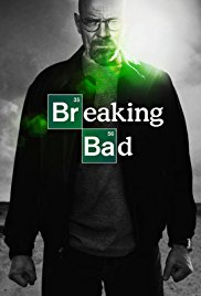 HomicideBreakingBad