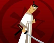 samuraijackjack-e1523672194543.jpg