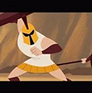samuraijackspartan.jpg