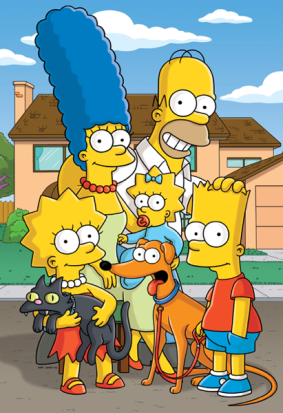 SimpsonsFamily.png