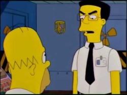 SimpsonsGrimes1