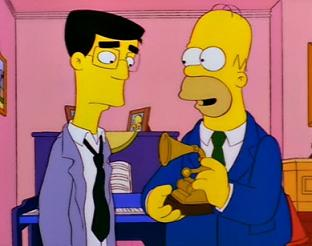 SimpsonsGrimes2
