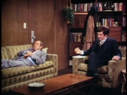 BobNewhartCouch