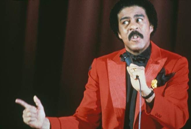 SNLRichardPryor