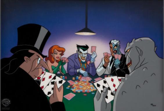 BatmanAnimated-2Poker.png