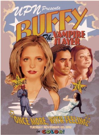 Buffy-1Poster.png