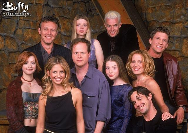 Buffy-2Cast.jpg