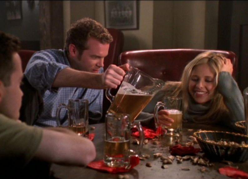Buffy-3BeerBad.jpg