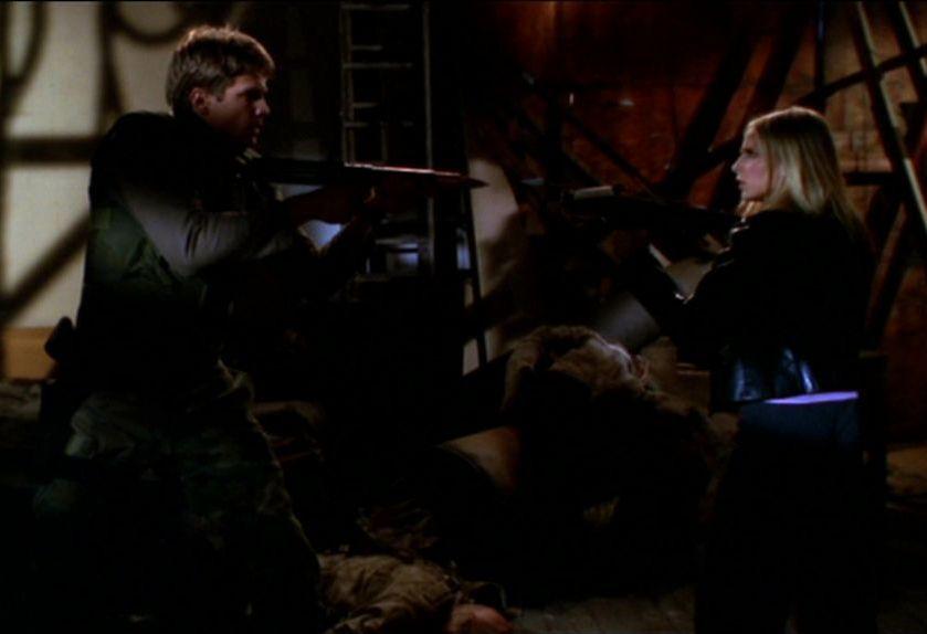Buffy-6Riley.jpg
