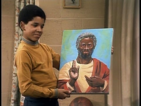 GoodTimes-2BlackJesus.jpg