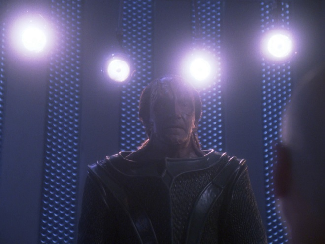 StarTrekTNG2-4Lights.jpg