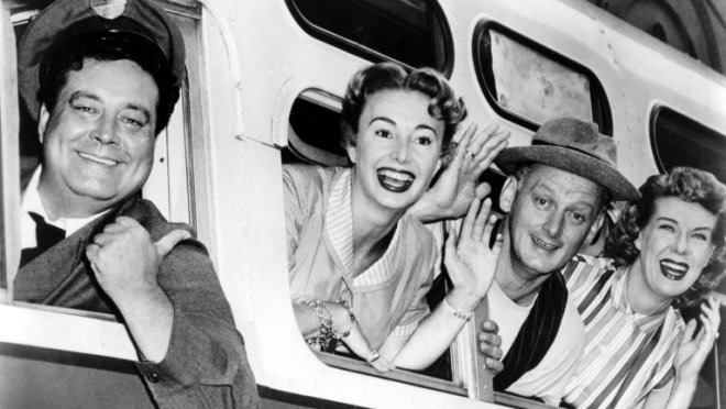 TheHoneymooners-1Cast.jpg