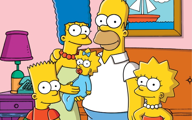 TheSimpsonsMvM-2Family.jpg