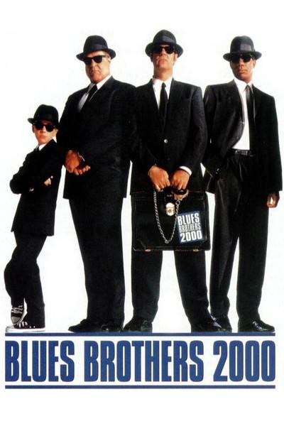 BluesBros2.jpg