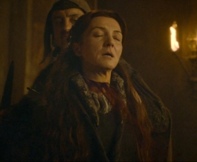 catelyn_dies.jpg