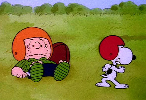 Charlie-Brown-football.jpg
