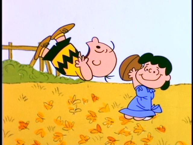CharlieBrown-2Football.jpg