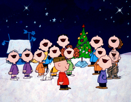CharlieBrown-5Singing.jpg
