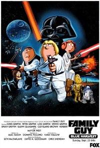 FamilyGuyBlueHarvest.jpg