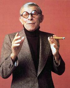 George Burns.jpg