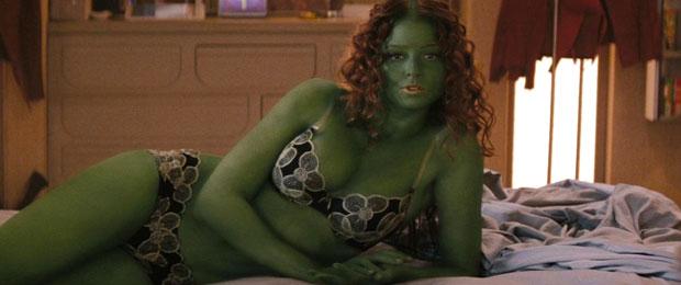 Green Women.jpg