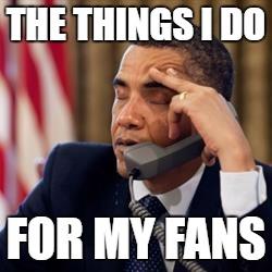 Obameme.jpg