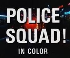policesquadtitle.jpg