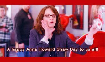 ValentinesAnnaHowardShaw