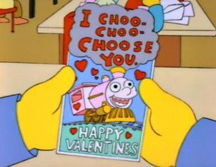 ValentinesChooChoo