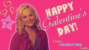 ValentinesGalentines