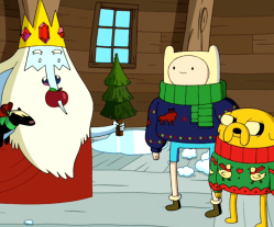 adventuretimeholly.png