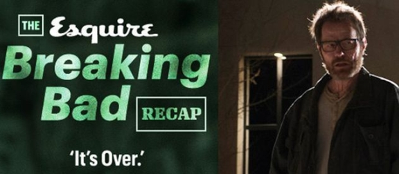 BreakingBadRecap