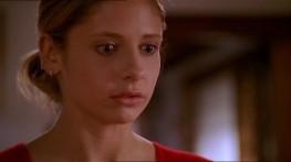BuffyFrozen