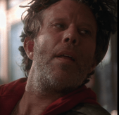 fisherkingtomwaits.png