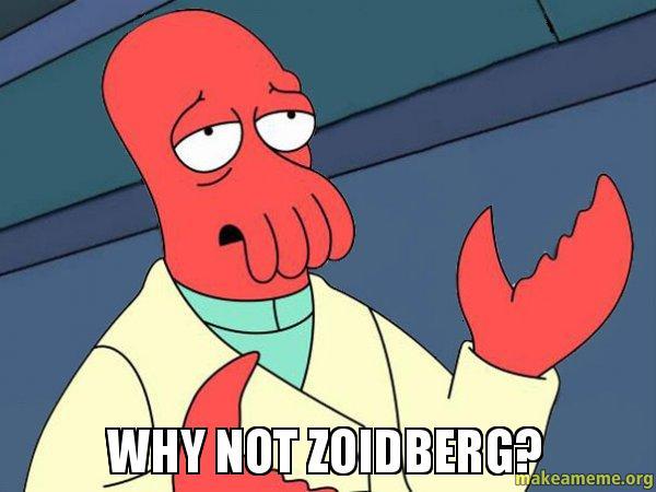 FuturamaZoidberg.jpg