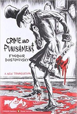 IClaudiusCrimeAndPunishment
