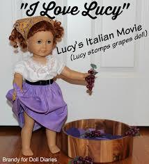 ILoveLucyDoll