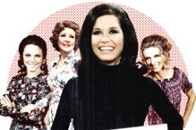 MaryTylerMooreMary