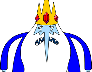 original_ice_king.png