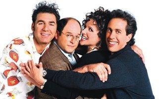 SeinfeldCast.jpg