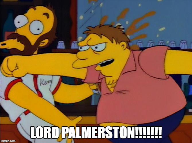 SeinfeldLordPalmerston2