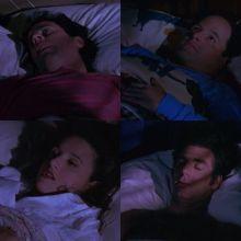 SeinfeldSleep1