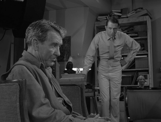 Twilight-Zone-The-Obsolete-Man.jpg