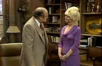 WKRPCarlsonAndJennifer