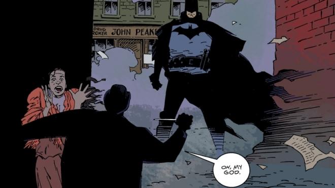 BatmanGothamByGaslightComic.jpg