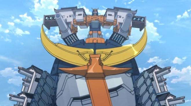 BatmanNinjaRobot.jpg