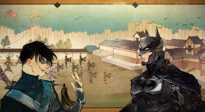 BatmanNinjaScroll.jpg