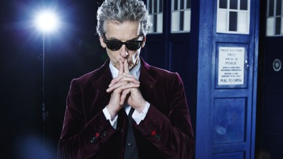 DoctorWhoPeterCapaldi.jpeg