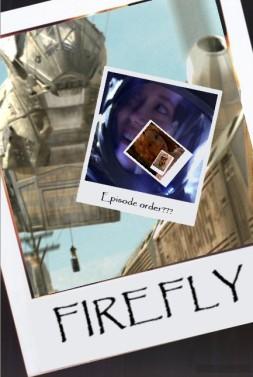FireflyEp4Order