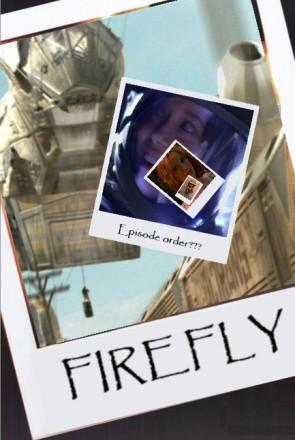 FireflyEp4Order.jpg